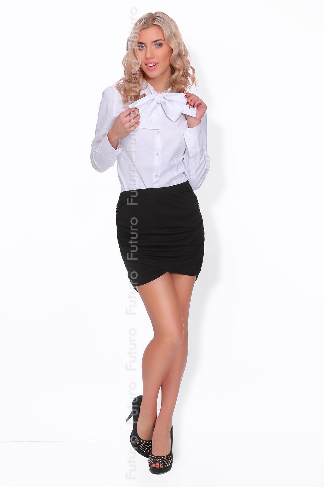 Womens Skirt Sizes 61