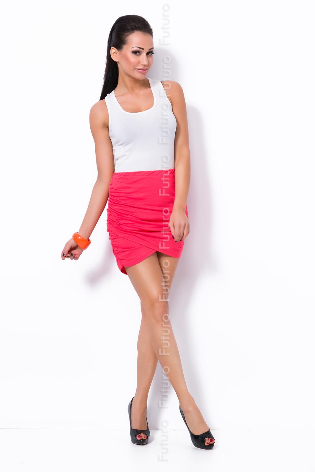 Womens Skirt Sizes 5