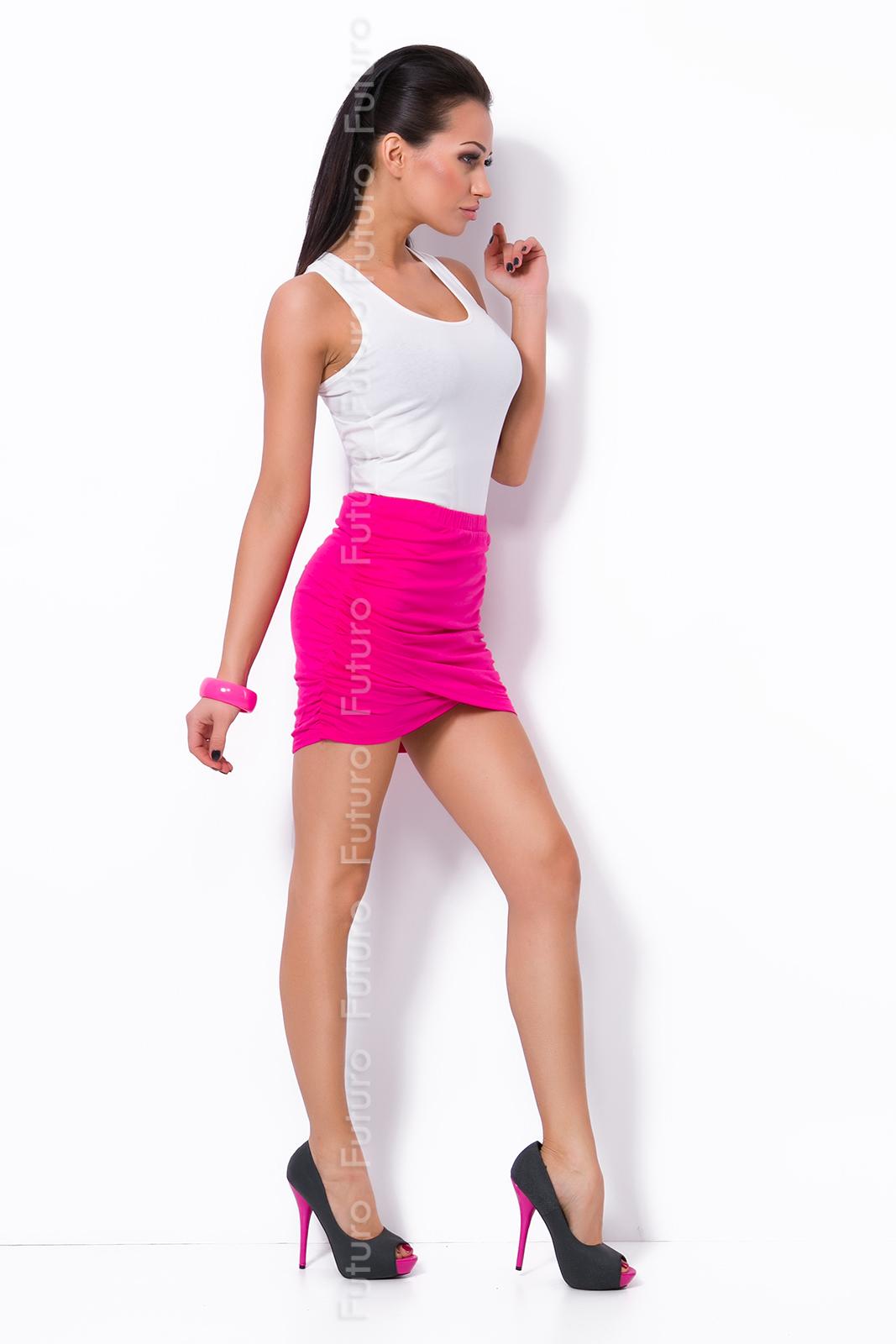 Womens Skirt Sizes 74