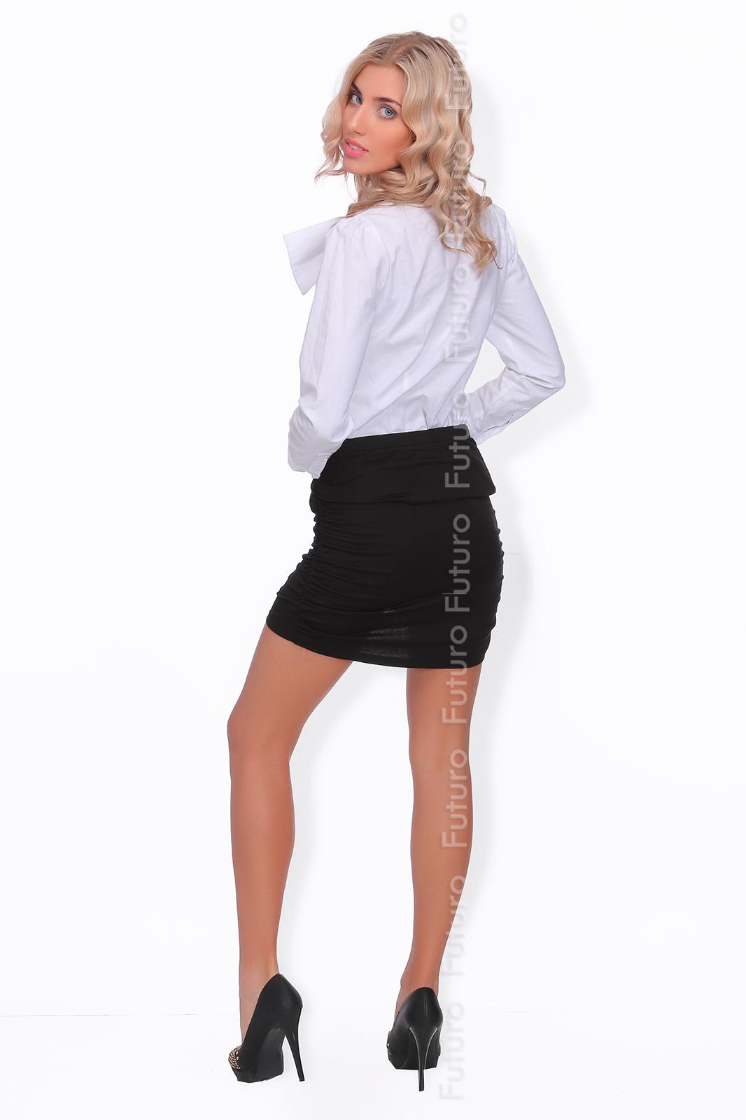 Womens Skirt Sizes 43
